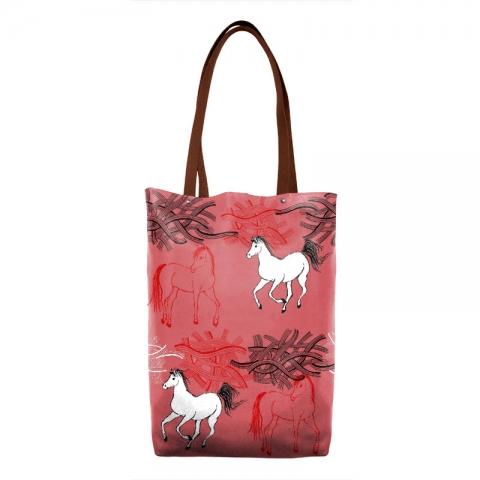 Sac-rose-chevaux