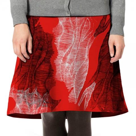 Coton-rouge-01