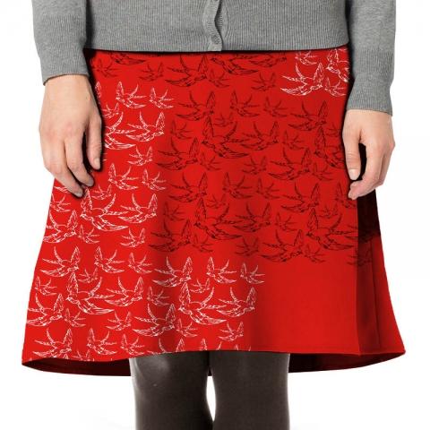 Coton-rouge-03