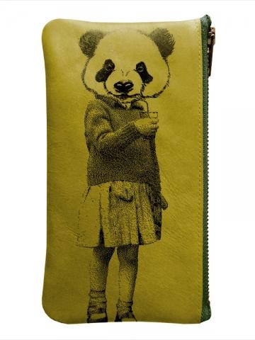 Trousse-pomme-panda