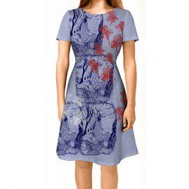 Robes / Dresses / ワンピース