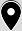 googlemapactif